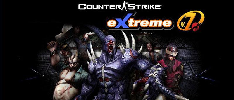cs-extreme-v7